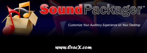 Stardock SoundPackager Crack 1.3 Keygen Free Download