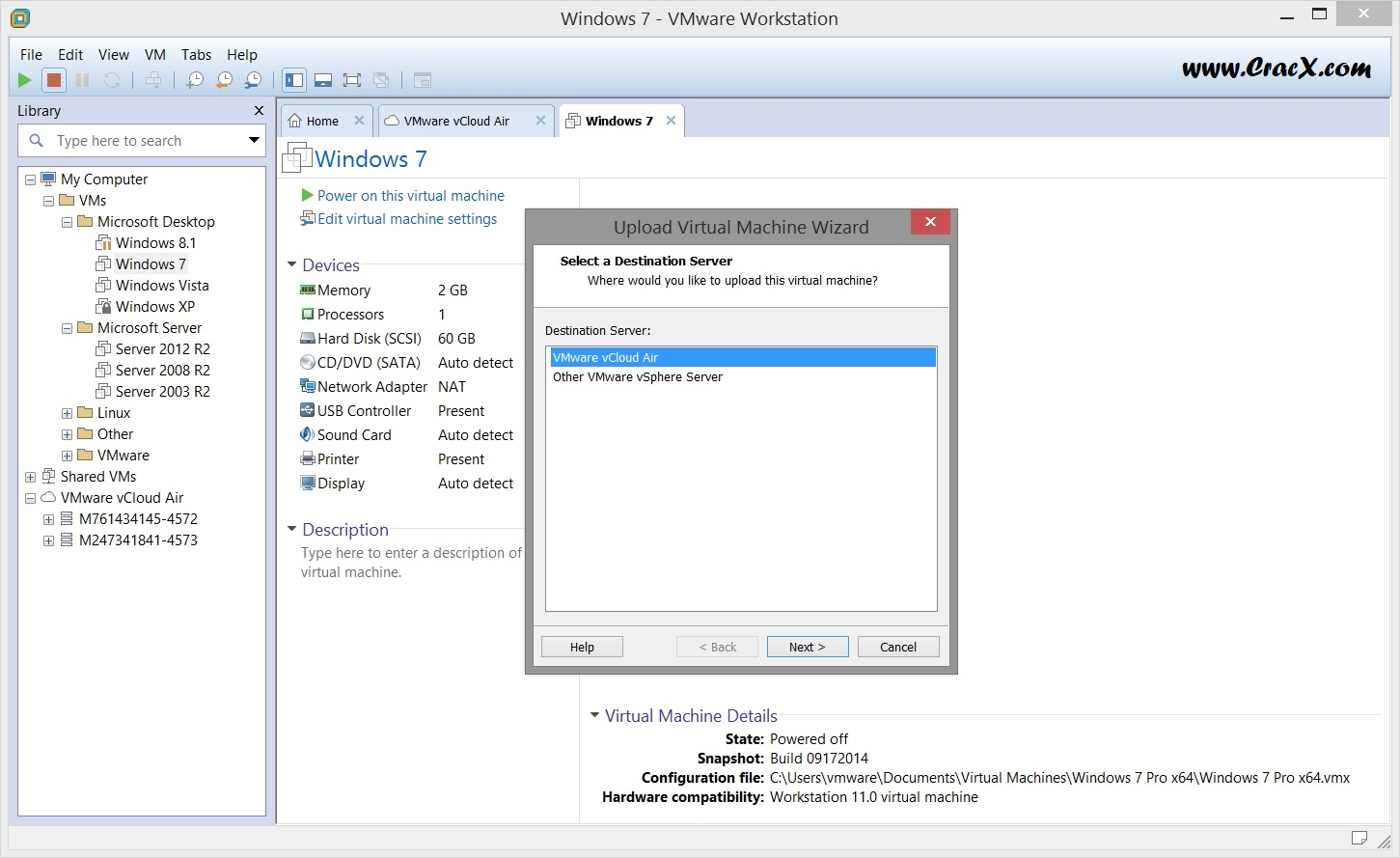 VMware Workstation 12 Serial Key Keygen