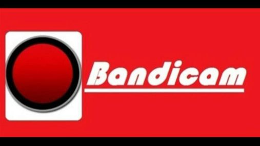 Bandicam 2.2 Crack Keygen with Serial Key Free Download