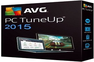 avg pc tuneup 2015 free download