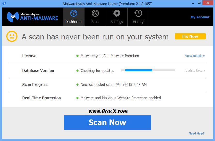 malwarebytes anti malware key free