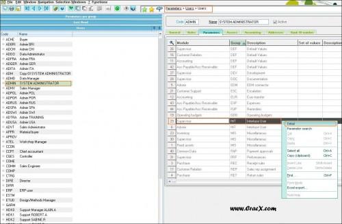 Sage ERP X3 Crack Latest Version v7 Full Free Download