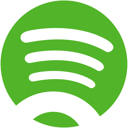 cracked apk spotify premium