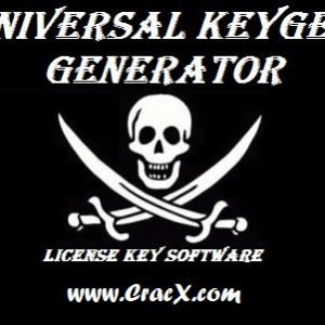 Universal Keygen Generator 2015 Free Download Full