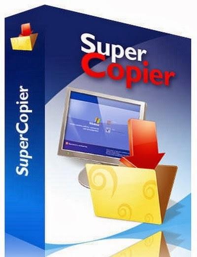 supercopier 4.0.1.13