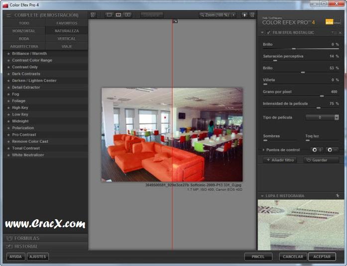 color efex pro 4 serial key crack keygen free download. Black Bedroom Furniture Sets. Home Design Ideas