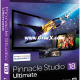 Corel Pinnacle Studio 18 Ultimate (PC) Crack Free Download