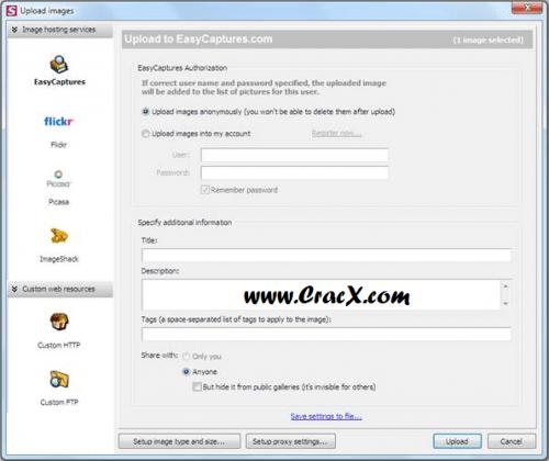 FireShot pro Keygen + Licence Key Generator Free Download