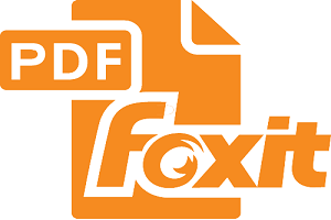 foxit pdf reader old version free download
