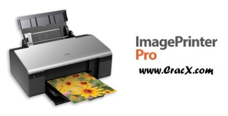 ImagePrinter Pro 5.6.2 Crack + Serial Number Free Download