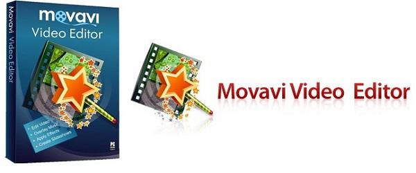 crack for movavi video editor 10