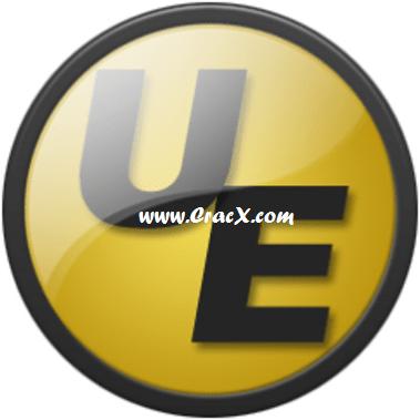 UltraISO 9.7.1 Crack Full Registration Code Free Download ...