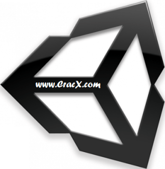 Unity3D Pro License Key 5 Crack Keygen Full Free Download