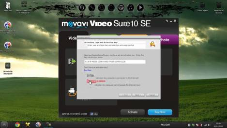 Movavi Video Editor 10 Crack Plus Activation Key Download