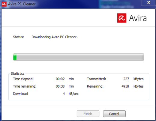 Avira PC Cleaner 2015 Crack and License Key Full Download