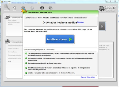 Driver Whiz 8.2.0.10 Keygen + Serial Key Full Free Download