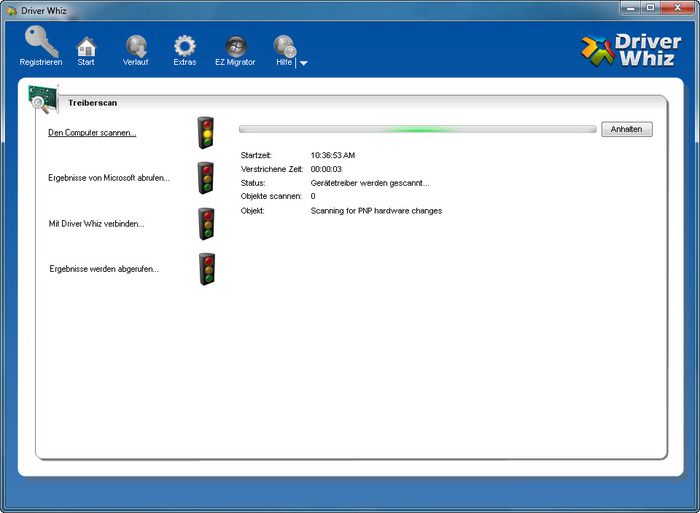 driver whiz key free download
