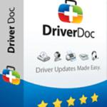 DriverDoc Serial Key 2015 Crack, Keygen Full Free Download