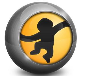 MediaMonkey-Gold-4.1.8-Crack-Serial-Plus-Keygen-Full-Download1.jpg