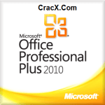 Microsoft Office Professional Plus 2010 Product Key Free Full Download
