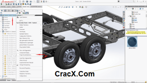SolidWorks 2016 Crack & Keygen Full Download
