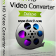 WinX HD Video Converter Deluxe 5.6 Crack + Key Download