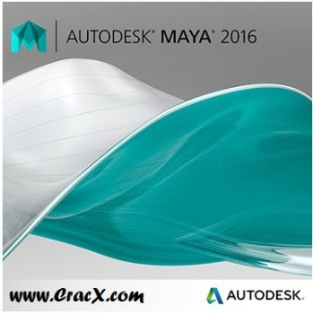 Autodesk Maya 2016 Crack + Product Key Full Free Download