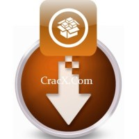 Cydia Key generator & Game Hack for Android Download