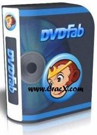 DVDFab 9 Keygen + Serial Key Crack Full Free Download