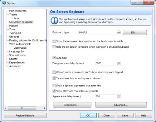 network magic free license key