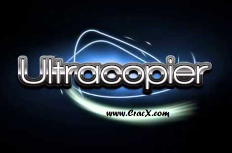 Ultracopier License Number 2015 Crack Full Free Download
