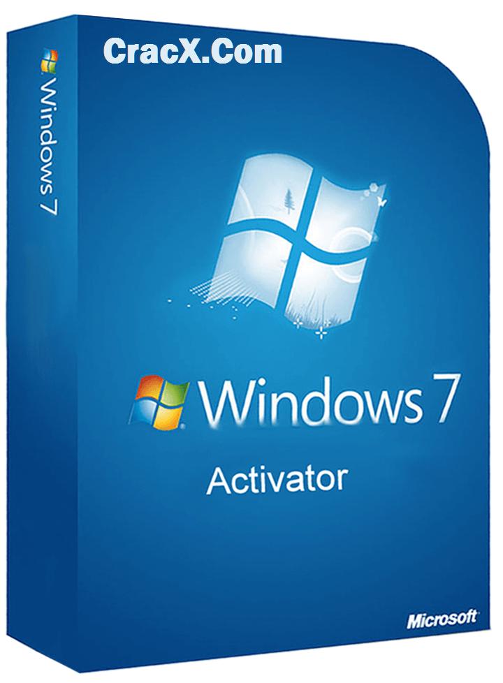 run the aac2010_keygen- 64bits keygen download
