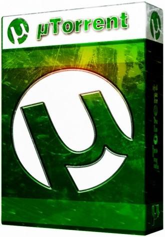 uTorrent Pro 3.4.5 Build 41372 Crack + Patch Stable Download