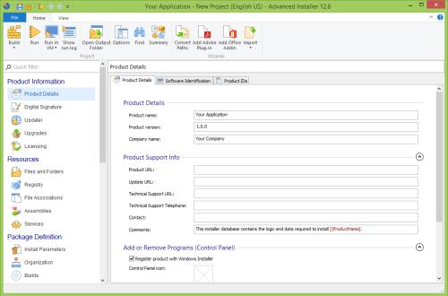 advanced installer full version free download