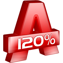 Alcohol 120% Serial Number 2.0.3 Keygen Crack Full Download