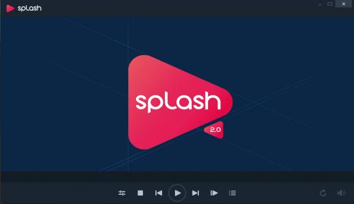 Mirillis Splash Premium 2 Serial Key + Patch Free Download