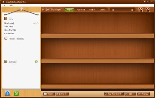 Kvisoft FlipBook Maker Pro 4.3.4.0 Crack Keygen Download