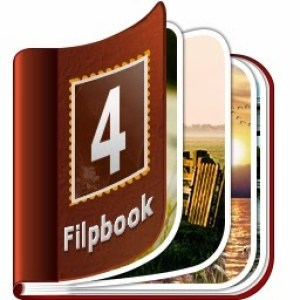 Kvisoft FlipBook Maker Pro Crack & Serial Key {Updated} Free Download