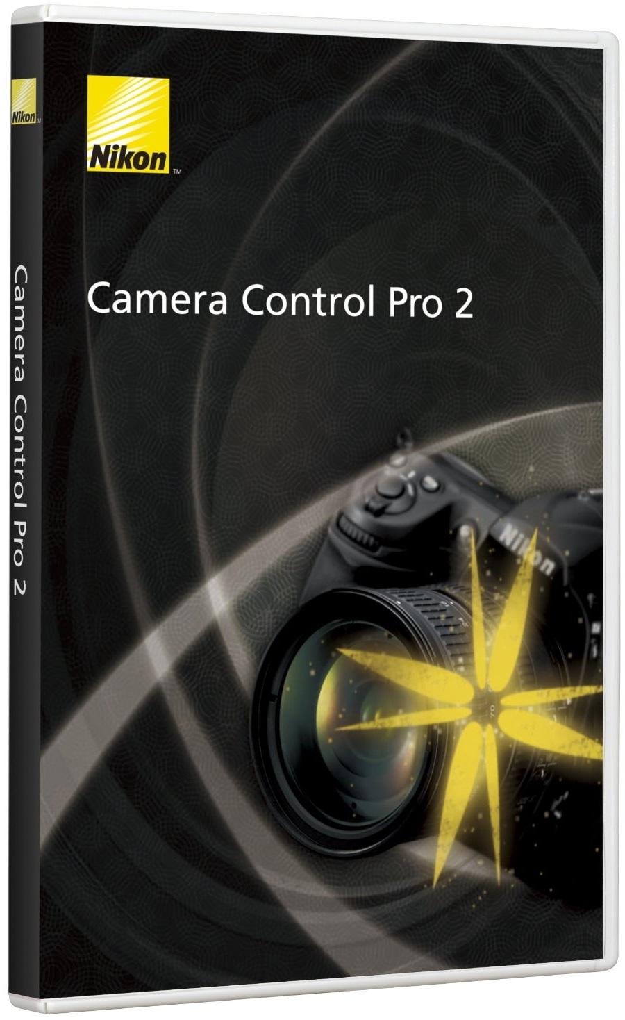 Download camera control pro 2 full crack