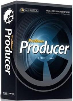proshow producer 7 full