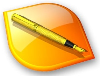 010 Editor 7 Crack + Serial Key Keygen Free Download