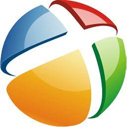 DriverPack Solution 17.4.5 Crack + Serial Key Free Download