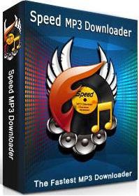 Speed MP3 Downloader Keygen 2.6.1.2 Crack Free Download