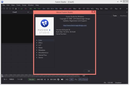 Download Fusion 360 Full Crack