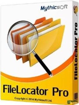 FileLocator Pro 8.0 Crack & Serial Keygen Free Download