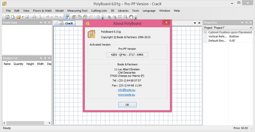 PolyBoard 6 Pro Full Keygen + Crack Final Download