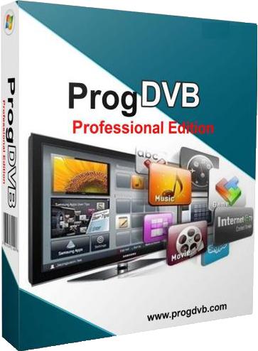 PROG DVB7.7.3 TÉLÉCHARGER
