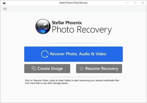 Stellar Phoenix Windows Data Recovery 6 0 Activation Key Free