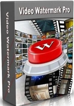 Video Watermark Pro 5.1 Serial Keygen & Crack Download