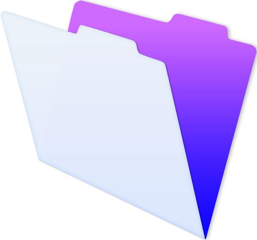 FileMaker Pro 15 Advanced Serial Keys + Crack Download